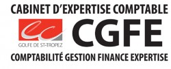 logo cgfe copie