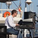2014-september-jazz-cavalaire-marc-campo-quartet-na-lr-56