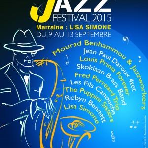 Affiche Cavalaire jazz Final3