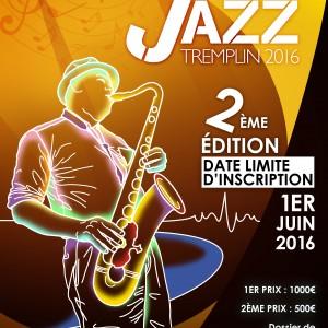 Tremplin-jazz-2.0-2016-inscription--WEB