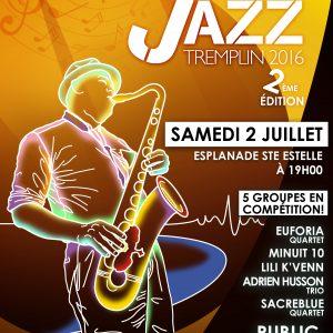 Tremplin-jazz-Groupes-WEB1