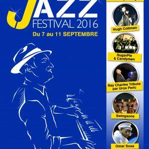 Cavalaire jazz bleu 300dpi