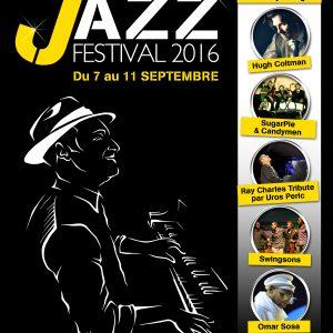 Cavalaire jazz noir 300dpi