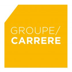 CARRERE_LOGO_JAUNE-01