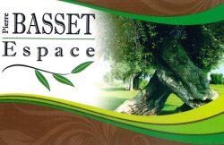Logo Basset