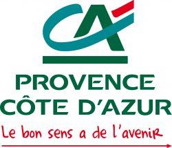 logo_PCA_CORPORATE_2011