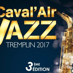 tremplin-jazz-2017-inscription-web-10