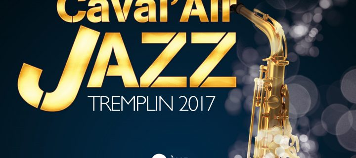 tremplin-jazz-2017-inscription-web-10