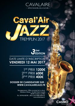 tremplin-jazz-2017-inscription-web-2